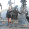 Анастасия, 30, г.Ермаковское