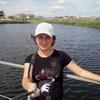 Олена, 27, Кам'янець-Подільський