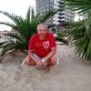 Ярослав, 50, г.Львов