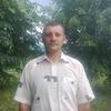 олександр, 39, г.Вапнярка