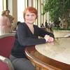 Валентина, 61, г.Рыбинск