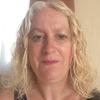 Tammy, 46, London