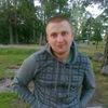 Андрей, 37, г.Приозерск
