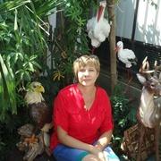 Валентина, 52 года, Телец