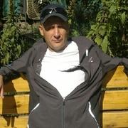 Алексей 42 года (Дева) Русский
