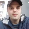 Семен, 32, г.Сергиев Посад