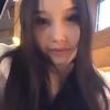 Alya, 20, New York