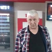 Марат 53 Казань