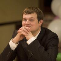 юлиан, 38 років, Рак, Київ