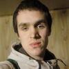 Pāvels, 22, Daugavpils
