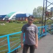 борис 42 Омск
