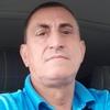 Сергей, 57, г.Бенешов
