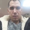 Евгентй, 30, г.Соликамск