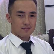 Нурик 26 лет (Овен) Тараз (Джамбул)
