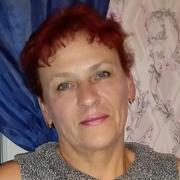 Светлана 54 Новая Каховка