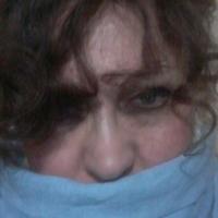 Ирина, 52 года, Овен, Сочи