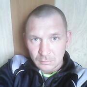 Начать знакомство с пользователем Алексей 39 лет (Дева) в Оле
