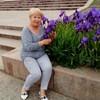 Tatyana, 68, Bakhchisaray