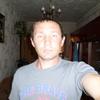Ден, 33, г.Сузун