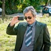 Владимир Мищенко, 62, г.Смоленск
