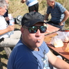 serĕga, 35, г.Краснодар