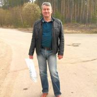 gleb, 52 года, Рыбы, Рязань