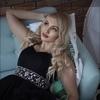 Екатерина, 30, г.Нижний Новгород