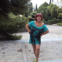 ТАТЬЯНА, 62 года, Рыбы, Москва