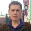 Игорь, 43, г.Форос