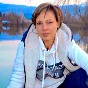 Валери 35 Апшеронск
