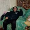 Костя Гришко, 32, г.Павлоград