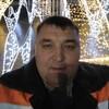 Александр Абинякин, 44, г.Орел