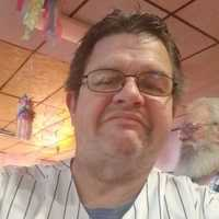 victor Franklin, 49 лет, Близнецы, Грасс Вэлли