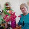 Салима, 54, г.Бугульма