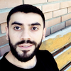 Roland, 24, г.Тбилиси