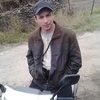 Aleksandr Dyakonovich, 42, Novopokrovka