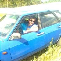 Алексей., 45 лет, Козерог, Нижнеудинск