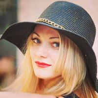 Rita, 30 лет, Рак, Бат-Ям
