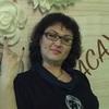 Анастасия, 37, г.Александров