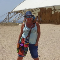 Olga, 54 года, Близнецы, Санкт-Петербург
