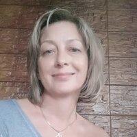 Мила, 51 год, Весы, Киев