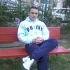 Stepan, 46, Orhei