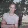 Канстонтин, 50, г.Витебск