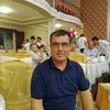 Жамол, 38, г.Ташкент