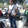 alberto, 51, г.Habana Libre