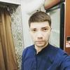 Роман, 26, г.Камышлов