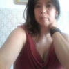 Angelita Cruz, 55, г.Дамфрис