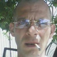 Oleg, 51 год, Козерог, Самара