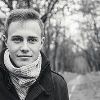 Дмитрий, 23 года, Козерог, Ростов-на-Дону