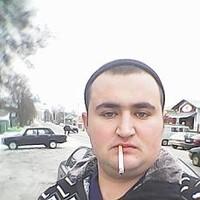 ЭДУАРД, 29 лет, Скорпион, Калуга